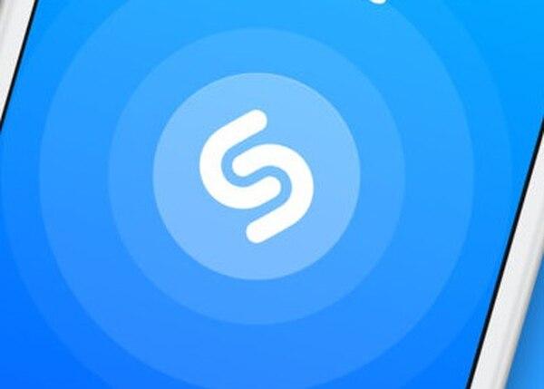 Apple confirmó la compra de la app Shazam, pero no dio a conocer el monto de la operación. Los sitios especializados hablan que la firma pagaría unos $400 millones.