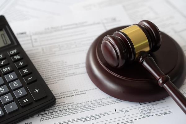 En el año 2012, nuestra Asamblea Legislativa aprobó dos leyes de carácter formal, mediante las cuales se otorgó grandes facultades a la Autoridad Tributaria. Foto: Shutterstock