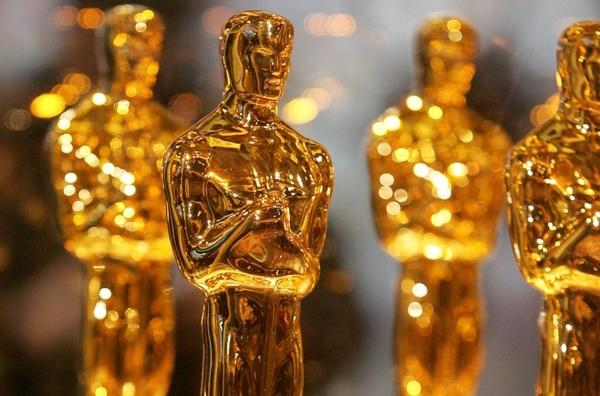 La entrega de los premios Óscar, que pondrá fin el 2 de marzo a la temporada de premios de Hollywood, estará a cargo de Craig Zadan y Neil Meron