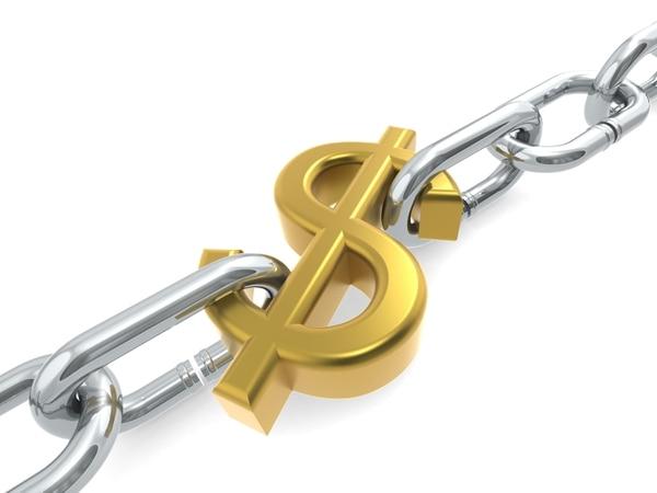 cadenas de valor, cadenas globales de valor, encadenamientos, gerenciaef