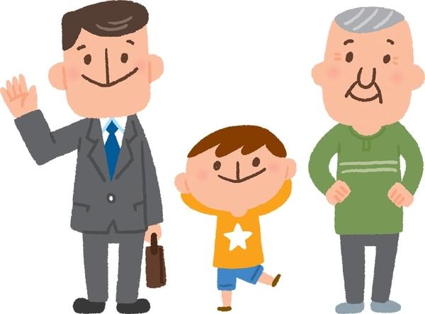 Involucre a las nuevas generaciones en la empresa familiar