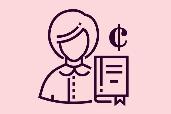 Mi Caso IVA créditos fiscales
