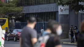 Regla fiscal suma más de ¢600.000 millones en cláusulas de escape
