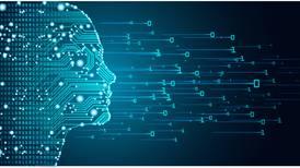 Por qué los líderes empresariales necesitan entender sus algoritmos