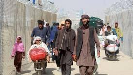 ¿Cuál es la amenaza del Estado Islámico en Afganistán?