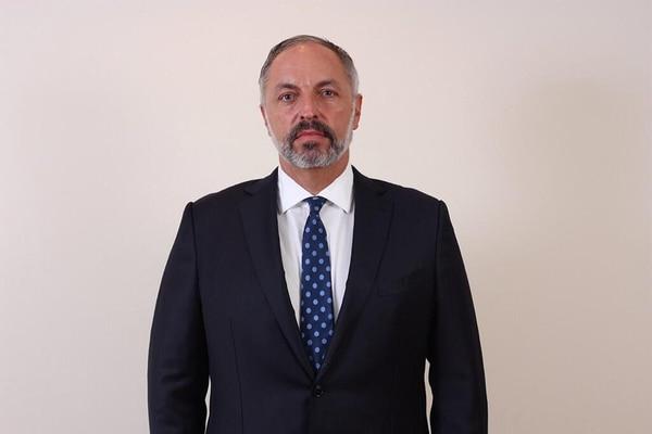 Wilhelm Von Breymann Barquero, Ministro de Turismo. Emprendedor de la Industria Turística. Director de la Agencia de Viajes Costa Rican Trails.