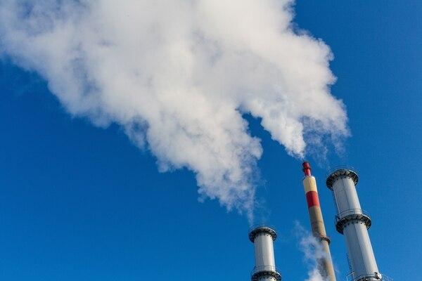 El sector industrial plantea discusiones para mejorar los procesos productivos y disminuir su impacto en el ambiente.