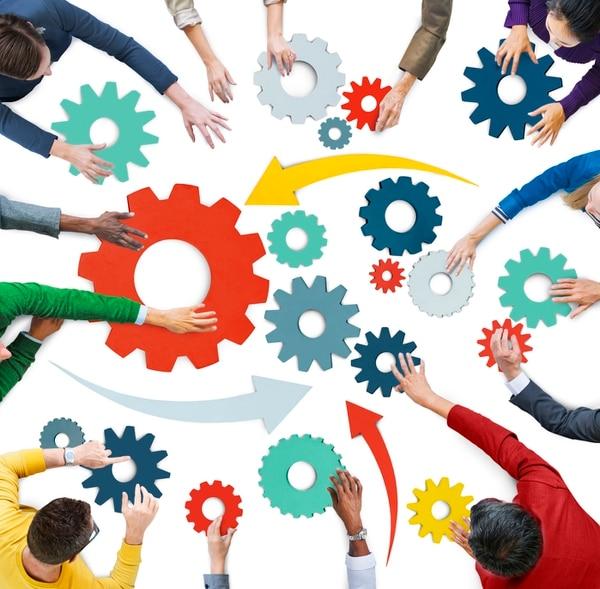 Procomer acompaña y asesora empresas para que puedan subir su nivel de producción y así concretar encadenamientos y prepararse para exportar.