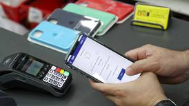Banca incluyó más trámites en canales digitales, entidades descartan grandes cambios o cierres en sucursales físicas