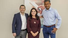 """Guillermo Ponce, vicepresidente de Liberty: """"La propuesta a los clientes de Cabletica y Movistar será muy atractiva"""""""