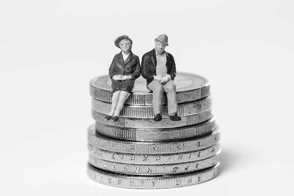 Hay quienes argumentan que la devolución del ROP permitiría a algunas personas crear su propio negocio. Sin embargo, las estadísticas nacionales apuntan a que más de la mitad de los emprendimientos fracasan antes de los tres años.