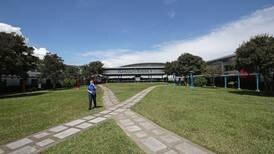 Estos son los colegios privados más grandes de Heredia
