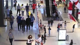 Pesimismo de los consumidores se reduce mientras ocurre la flexibilización de restricciones y el desconfinamiento