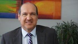 Mario Montero, Infocom: Preocupa que no hay un mapa de ruta claro del Micitt en telecomunicaciones