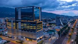 Ciudad TEC avanza a su segunda etapa tras inauguración de torre Universal