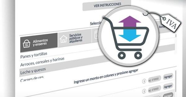 El próximo viernes 16 de diciembre será la fecha límite para que por primera vez, los contribuyentes de Costa Rica realicen la declaración del Impuesto de Valor Agregado (IVA).