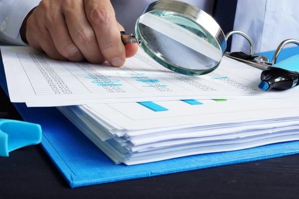 El 16 de noviembre del 2018 se publicó el Reglamento para la inscripción y desinscripción ante la Superintendencia General de Entidades Financieras (Sugef).
