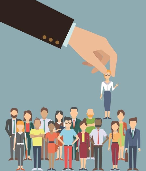 La Reforma Procesal Laboral reescribe el Código de Trabajo tras casi veinte años de discusiones por transformar las relaciones laborales en el país.