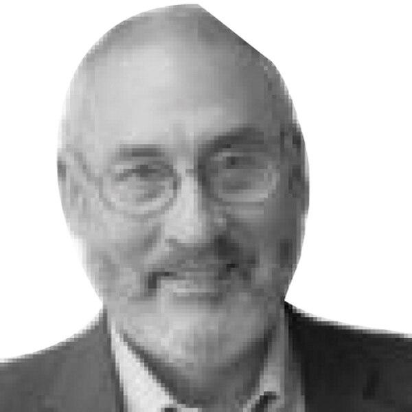 Un estado de derecho para la deuda soberana