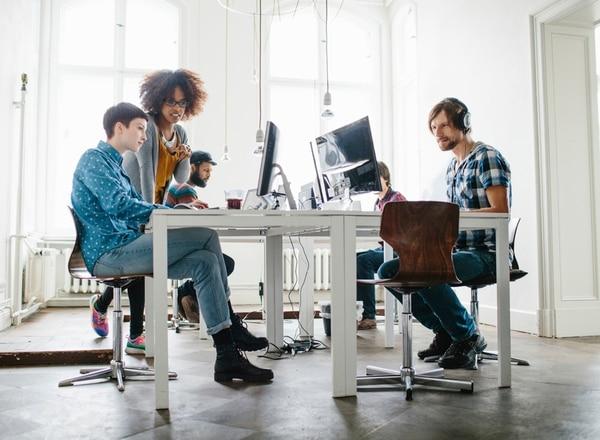 Sí es posible alinear la lealtad de los millennials con su empresa
