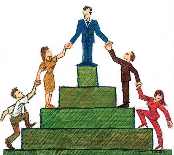 Tomar el tiempo y los recursos para entender las motivaciones de los millenials ayudará a las organizaciones a realizar una más efectiva gestión del talento.
