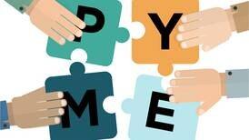 Pymes pueden concursar para recibir asesoría sobre mediciones de sus procesos productivos