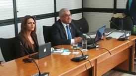 Yanber reportó $29 millones en presuntas exportaciones ficticias a firma panameña, según auditor externo