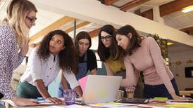 Laboratorio 'Nosotras Lideresas' busca a emprendedoras innovadoras