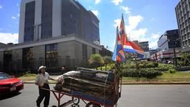 Banco Central aplica una nueva reducción a la Tasa de Política Monetaria