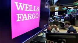 Principales bancos de EE.UU. anticipan ola de créditos incobrables de empresas y personas por crisis del COVID-19