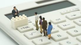 (VIDEO) EF Explica: ¿Cómo llenar, paso a paso, el formulario de la declaración del IVA?