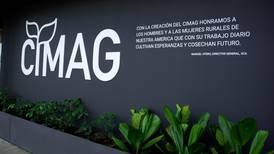 Inauguran centro para incentivar uso de tecnologías avanzadas en agricultura