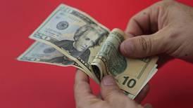 Entidades financieras locales deberán usar nuevas referencias en el 2022 ante el fin de la tasa Libor