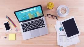 Cómo crear contenidos que generen ventas a su negocio y dónde se deben publicar primero