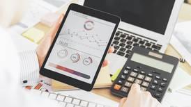 ¿Brinda servicios profesionales o tiene un negocio? Anote las fechas y las obligaciones que debe cumplir con Tributación de diciembre 2020 a marzo 2021