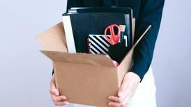 INS modifica la tarifa del seguro de desempleo en operaciones crediticias
