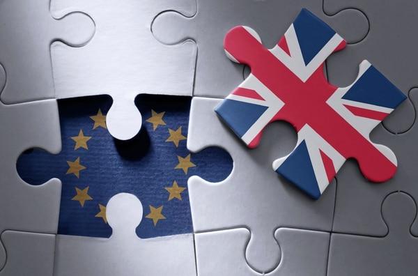 Si el resto de Europa siguiera el ejemplo británico y optara por el siglo XIX en lugar del siglo XXI, cada país de ese continente se vería obligado a volver a un engorroso sistema de estados soberanos en lucha por la supremacía, midiendo constantemente las ambiciones de los demás.