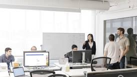 ¿Quiere llevar su 'startup' a otro país? ParqueTec lanza programa de financiamiento con apoyo de Camtic y la BNV