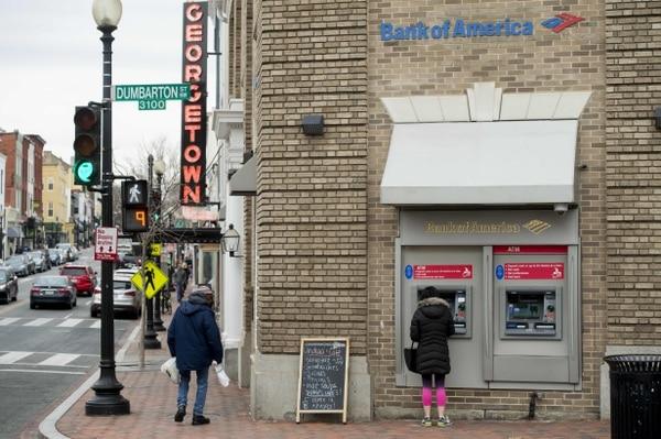 La asociación estadounidense de bancos ABA se congratuló por la determinación de Trump de revisar la normativa Dodd-Frank. La entidad instó a