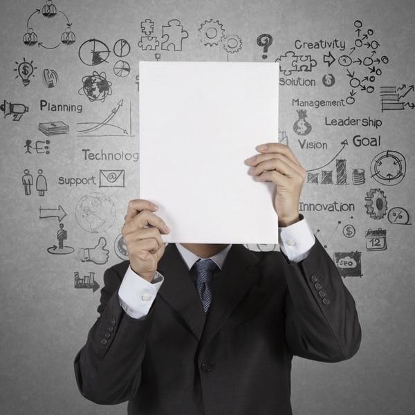 Aspectos legales que debe considerar al manejar licencias de marca