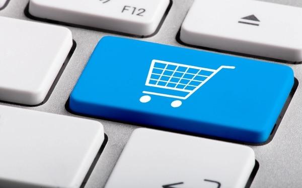 El éxito de las venta en línea no depende solamente de tener un sitio web o una página en redes sociales. (Foto archivo)