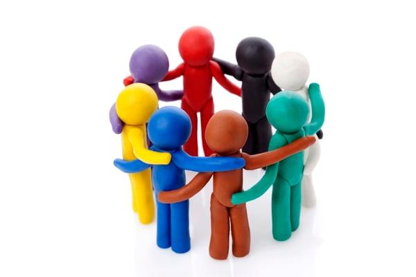 Aprenda a crear una cultura organizacional enfocada en la gente
