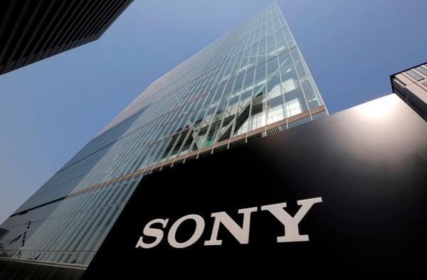 Como si los problemas en las divisiones de televisión y smartphones de Sony no fueran suficientes, ahora su división de cine en Estados Unidos enfrenta pérdidas millonarias.