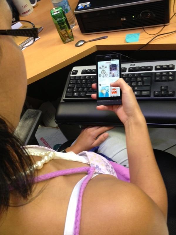 Hasta la fecha, la Sutel no ha emitido un estudio sobre la calidad del servicio de Internet móvil en el país.