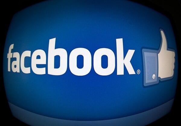 Un jurado en una corte federal en Alexandria, Virginia, otorgó un veredicto a favor de Facebook Inc., con sede en Menlo Park, California.