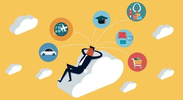 La educación financiera es clave para buenas finanzas personales y mejorar la calidad de vida. Foto: Shutterstock