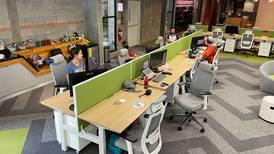 Hakkoda generará 300 empleos en Costa Rica en 24 meses