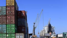 Costo de los fletes marítimos desde China creció 500% durante el primer semestre del 2021