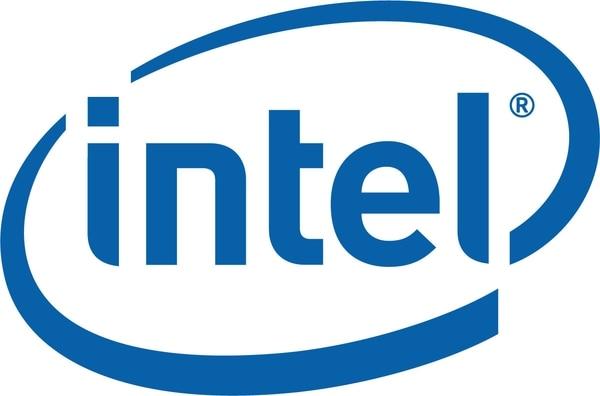 Intel busca ampliar el negocio al ingresar al mercado de smartphones y tabletas.