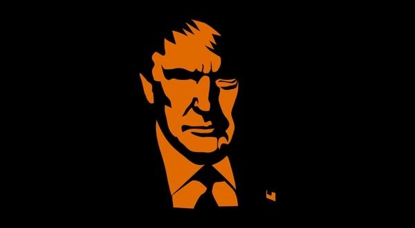 En el nuevo mundo del comercio administrado hacia el cual Trump nos está arrastrando, sus propios acuerdos negociados importan más que las reglas o normas multilaterales.